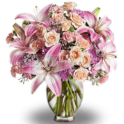 fiori anniversario di matrimonio spedire fiori per anniversario nozze