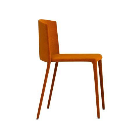 sedie mdf sedia mdf italia achille chair design jean massaud