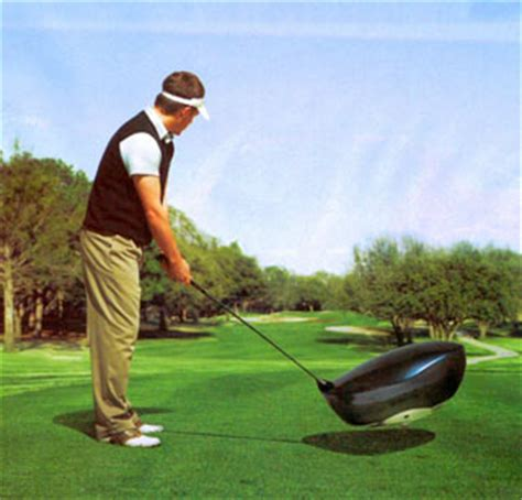 golf swing funny fix my golf swing