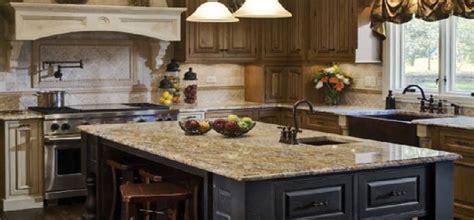 Grabill Kitchen Cabinets Grabill Usa Kitchens And Baths Manufacturer