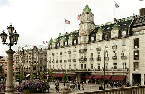 best hotel in oslo top 5 luxury hotels in oslo best design guides