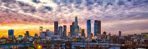 Best Mba In Los Angeles by Top Mba Employers In Los Angeles Metromba