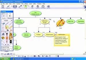 logiciel inspiration t 233 l 233 charger inspiration pour mac osx t 233 l 233 chargement