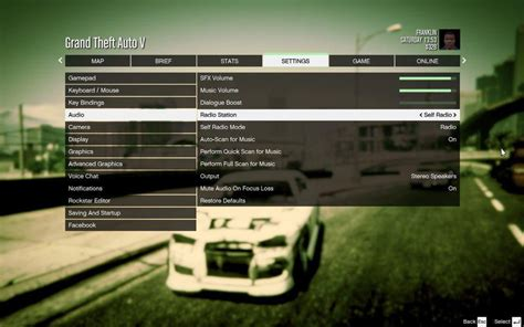 como jugar whatever floats your boat how to make your own radio station in gta 5 for pc