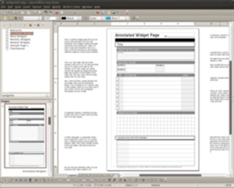 design your own kit home online design your own paper organizer with diy planne 187 linux