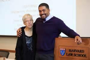 Wrestling with choices david otunga 06 harvard law today