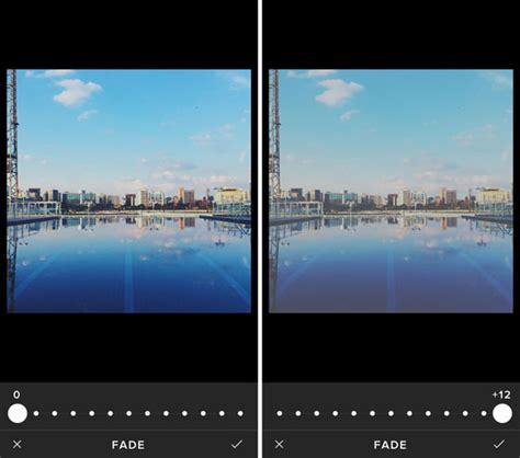 vsco app tutorial vsco tutorial how to shoot edit amazing iphone photos