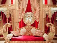 mughal theme decor 22 best images about mughal theme on gold