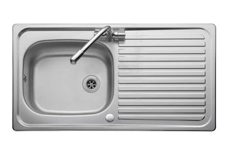 leisure kitchen sink spares leisure linear ln950 1 0 bowl 1th stainless steel kitchen sink reversible kitchen sink