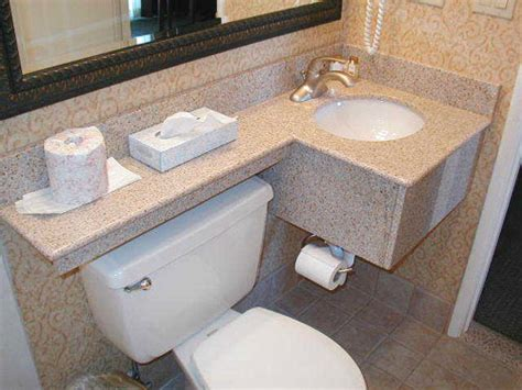 banjo countertops bathroom typical banjo vanity china banjo vanity top bathroom top