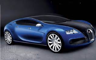 Where Is Bugatti From Bugatti Images Bugatti Veyron Hd Wallpaper And