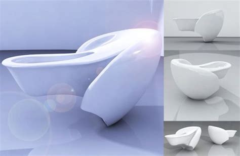 future toilet 8 heated humming or just plain strange toilets from the