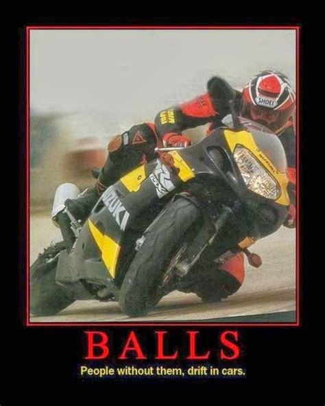 Moto X Memes - cornering gone wrong meme bike google search bike