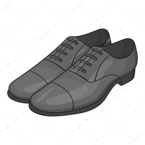 imagenes para whatsapp zapatos icono de zapatos cl 225 sicos para hombre estilo de dibujos
