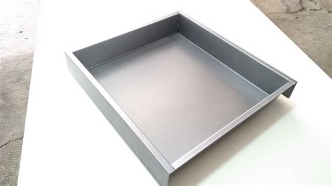 accesorios de cocina online accesorios de cocina venta online de elementos para la