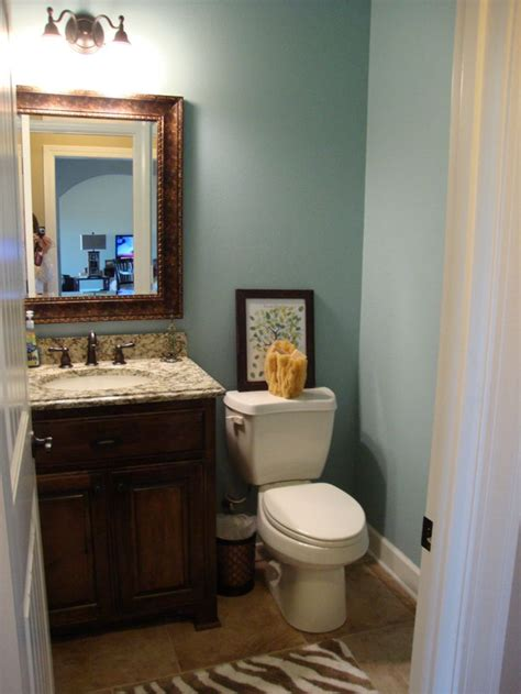 sherwin williams paint for bathroom 63 best sherwin williams rainwashed images on pinterest