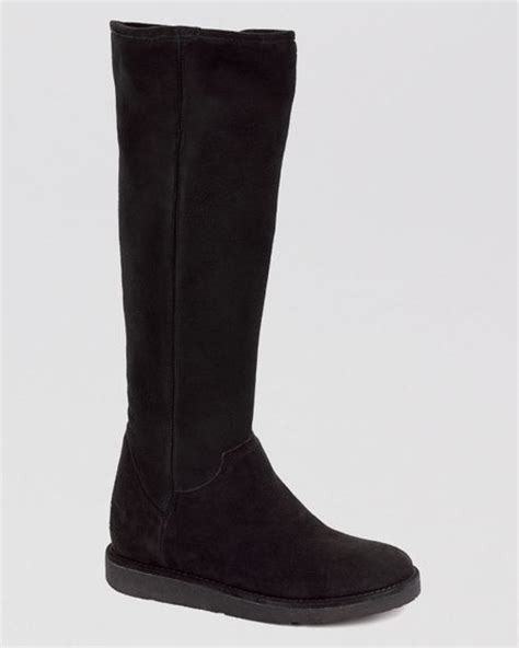 cold nowvideo ugg cold weather boots 28 images ugg 174 adirondack ii