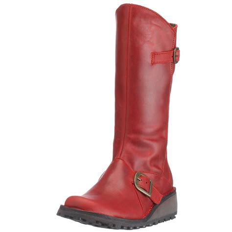 fly mes womens new cheap winter boots shoes ebay