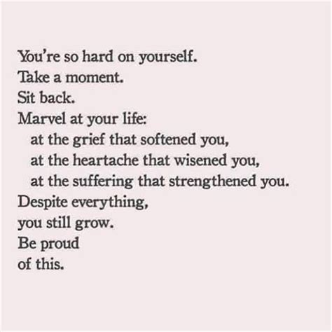 Life Style Quotes : Quotes Of The Day – 10 Pics…   Quotess ...