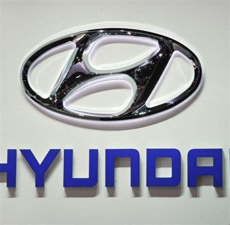 hyundai bank autohersteller hyundai erh 228 lt bank lizenz in europa welt