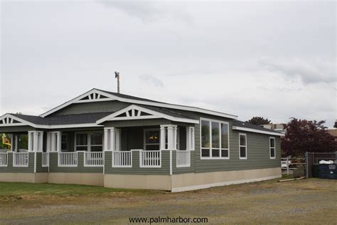 the mt bachelor 5g42483a manufactured home floor plan or