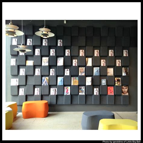 wall displays littlebigbell soft wall molo archives