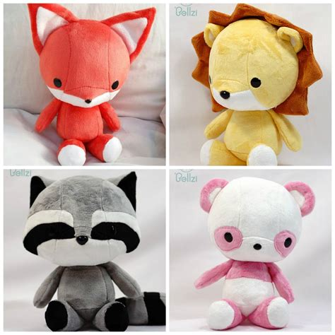 plush pattern maker free 4 plush makers you should know about whileshenaps com