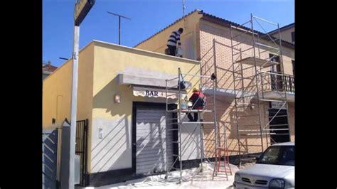 prezzo tinteggiatura interna tinteggiatura interna esterna casa roma tinteggiare pareti