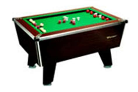 valley pool table replacement slate used pool tables used pool table coin operated pool table
