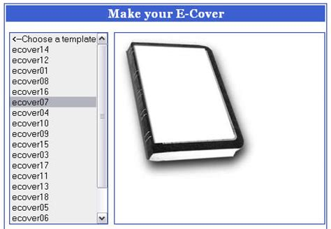 Download Free Ebooks Legally 187 8 Free 3d Ebook Cover Creators Free 3d Ebook Cover Templates