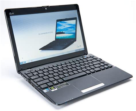 Asus 1215p asus 1215p atom dual 11 6 netbook mob 01772130432