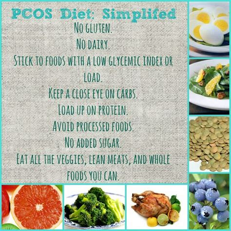 The Idea Dieting Real Facts by My Pcos Diet Let S Be Real Pcos Foods And Facts