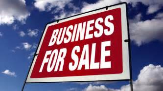 Businesses For Sale In Guide To Buying An Existing Franchise Business With