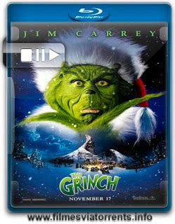 the grinch vf torrent torrent magnet o grinch torrent bluray rip 720p e 1080p dual 193 udio