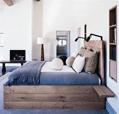images of love on bed houten bedden i love my interior
