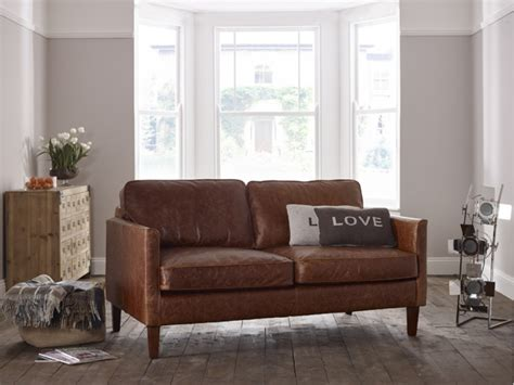 small chesterfield sofas cromer small leather sofa the chesterfield company