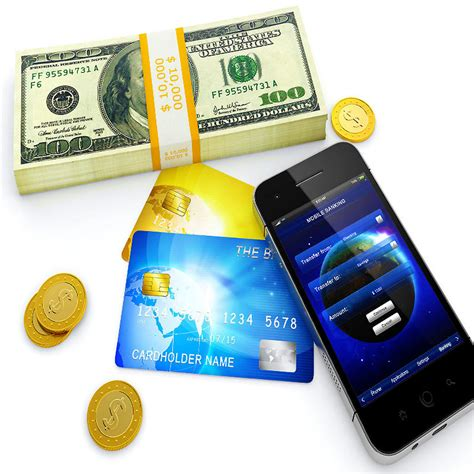 mobile banking services t mobile offers mobile banking services redtea news