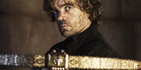 Of Thrones Lannister 12 things you need to about tyrion lannister