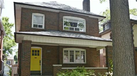 1930s fancy four piece bedroom traditional toronto three year search ends with pre emptive offer for bloor