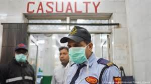 rules  karnataka post st coronavirus death