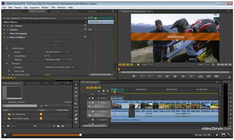 adobe premiere pro video editing software free download for windows 7 rjbtutoriais adobe premiere pro cs6 pt br crack