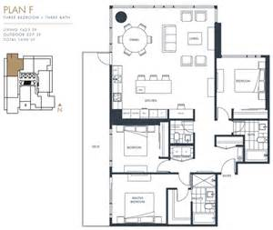 Brentwood Floor Plan New Vancouver Condos For Sale Amp Presale Lower Mainland