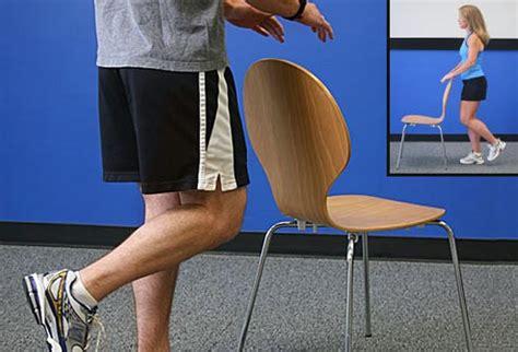 dolore al ginocchio sinistro lato interno esercizi per alleviare il dolore alle ginocchia