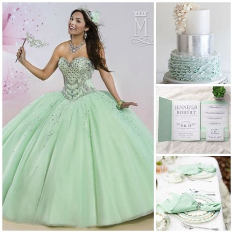 quinceanera themes for june 17 best images about quinceanera themes on pinterest