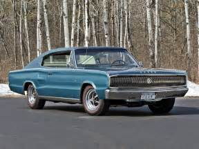 1967 Dodge Charger 1967 Dodge Charger R T 426 Hemi Classic G Wallpaper