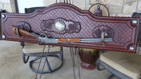 Mirrors For Home Decor custom gun rack ken cook maker