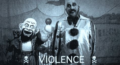 house of a thousand corpses clown house of a thousand corpses gifs find share on giphy
