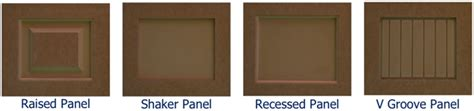 Wainscot America - how to meaure your walls for wainscoting panels