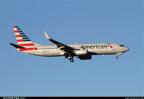 American Airlines using airways avios to book american airlines