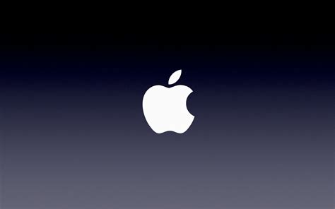 wallpaper apple keynote 2015 apple keynote wallpapers by igabapple on deviantart